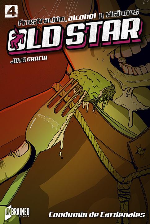 OLDSTAR-4-portada-comic